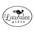 Lauralee Gifts USA Logo