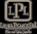Laura Pearce Ltd. Logo