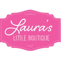 Lauras Little Boutique Logo