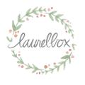 laurelbox Logo