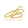 Laurel Burch Studios Logo