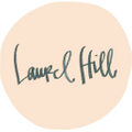 Laurelhillworkshop Logo
