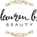 Lauren B. Beauty USA Logo