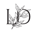 Lauren Dwyer Official UK Logo
