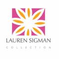 Lauren Sigman Collection Logo