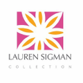 Lauren Sigmanllection Logo