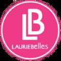Laurie Belles Logo