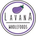 lavanawholefoods Logo