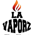 Lavaporz Coupons and Promo Codes
