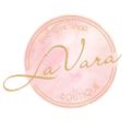 LaVara Boutique Logo