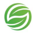 Lavcbd Logo