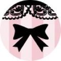 Lavender Latte logo