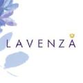 LAVENZA Logo