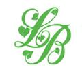 Laviandbelle Logo