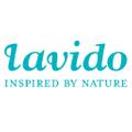 Lavido USA Logo