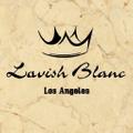 lavishblanc Logo