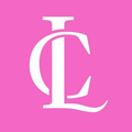Lavish Couture Coupons and Promo Codes