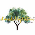Lavished by Nature Logo