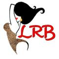lavishragsboutique Logo