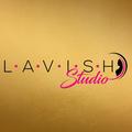 Lavish Studio Logo