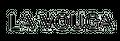 La Vouga Logo