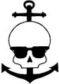 Lawless Eyewear Logo