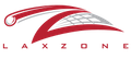Lax Zone Logo