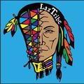 Laxtribe Logo