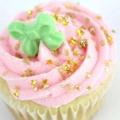 Layer Cake Shop Logo