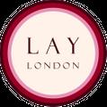 Lay London Logo
