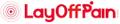 Layoffpain Logo