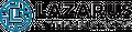 Lazarus Artisan Goods Logo