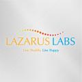Lazarus Labs Logo