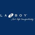 La-Z-Boy Outdoor Logo