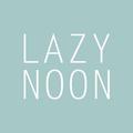 Lazynoon Logo