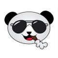 Lazy Panda Canada logo