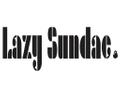 Lazy Sundae Logo