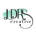LDRS Creative Logo