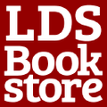 Lds Bookstore logo