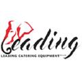 Leading Catering Equipment Australia Logo