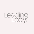 Leading Lady Inc. Logo