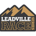 Leadvilleraceseries Logo
