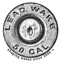Lead Wake Logo