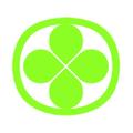 Leafboard Logo