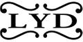 Leah Yard Designs Logo