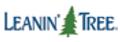 Leanin' Tree Logo
