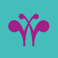 Leanna Lin's Wonderland Logo