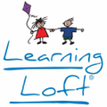 Learning Loft logo
