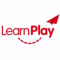 Learnplay Inc logo