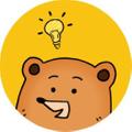 Learn With Mochi Logo